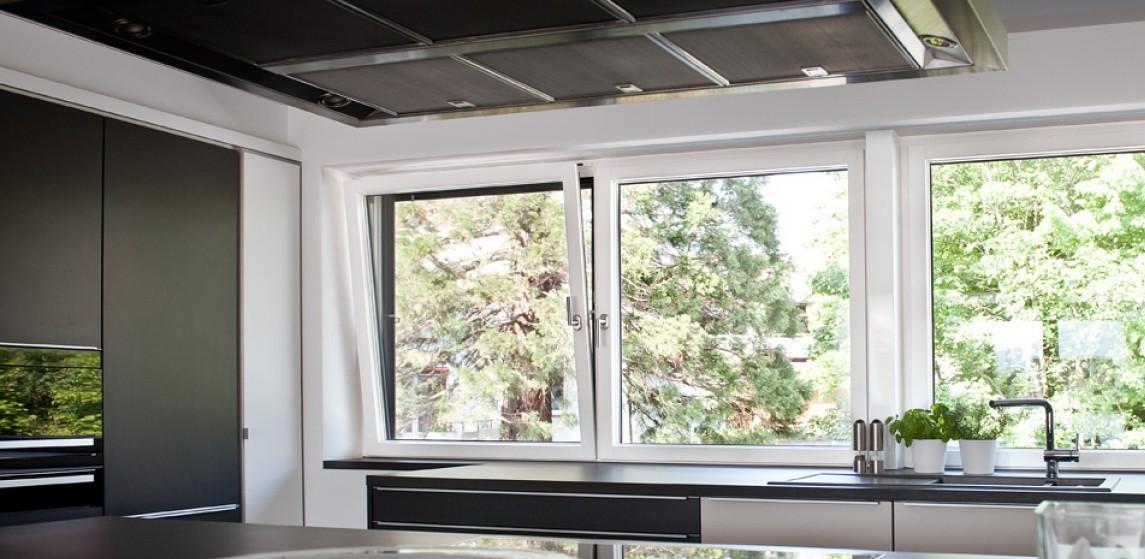 ablakpárkány-budaörs